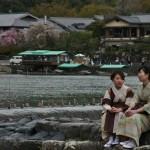 japan_arashiyama_2014_103
