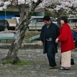 japan_arashiyama_2014_104