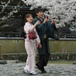 japan_arashiyama_2014_106