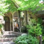 japan_ghibli-style_village_04