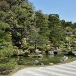 Дворцово-храмовый парк