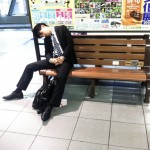 japanese_sleeping_15_09