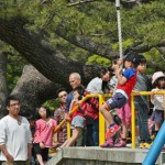 japan_kids_04