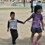 japan_kids_05