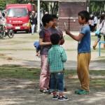 japan_kids_07