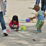 japan_kids_09