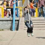 japan_kids_12