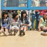 japan_kids_15