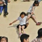 japan_kids_16