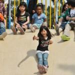 japan_kids_17