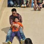 japan_kids_18
