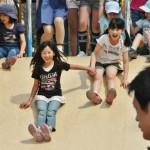 japan_kids_19