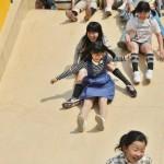 japan_kids_21