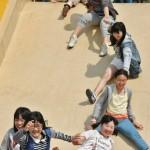 japan_kids_22