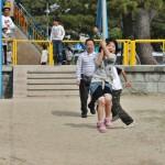 japan_kids_23