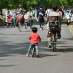 japan_kids_26