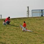 japan_kids_30