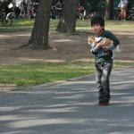japan_kids_35
