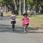 japan_kids_36