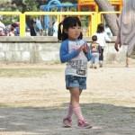 japan_kids_38