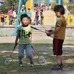 japan_kids_40