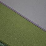 """Фиолетовое - """"стандартная"""" полоска эдо-комона, когда на каждый сун (около 3 см) приходится 26 полосочек"""