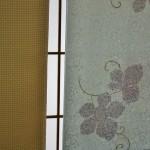 Летние ткани для кимоно