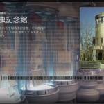 japan_osamu_tezuka_manga_museum_04