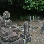 Старый будда