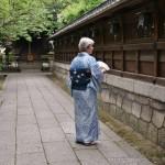 Это боковая стена основного здания храма