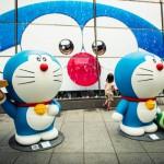 japan_66_doraemon_statues_01