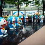 japan_66_doraemon_statues_04
