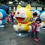 japan_66_doraemon_statues_05