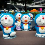 japan_66_doraemon_statues_09