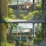 japan_garden_of_words_03