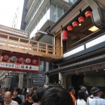 japan_on the threshold_of_gion_matsuri_04