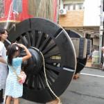 japan_on the threshold_of_gion_matsuri_05