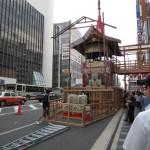 japan_on the threshold_of_gion_matsuri_11