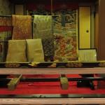 japan_on the threshold_of_gion_matsuri_14