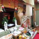 japan_on the threshold_of_gion_matsuri_19