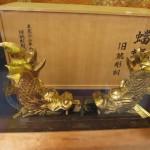 japan_on the threshold_of_gion_matsuri_29