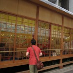 japan_on the threshold_of_gion_matsuri_30