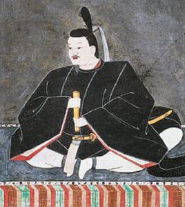 japan_ninja_temple_01