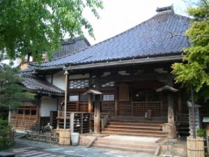 japan_ninja_temple_02