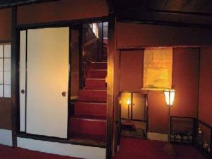 japan_ninja_temple_06