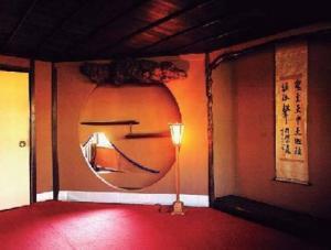 japan_ninja_temple_07