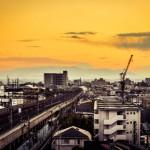 japan_setagaya_01