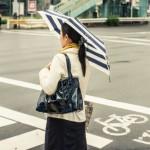 japan_setagaya_05