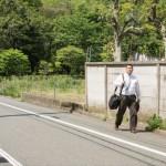 japan_setagaya_06