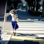 japan_setagaya_12